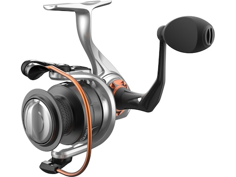 Quantum Reliance PT Spinning Reel