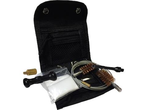 Remington Shotgun Cleaning Kit