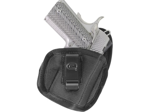 Crossfire Shooting Gear Tempest Holster