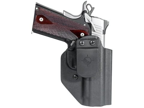 Mission First Tactical IWB Holster