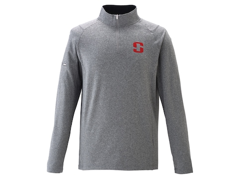 Striker Men's Elite Long Sleeve 1/4 Zip