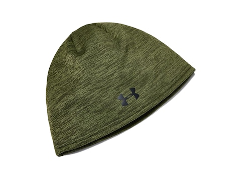 Under Armour UA Storm Beanie Polyester