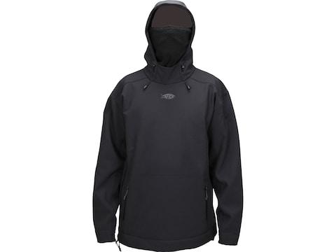 AFTCO Men's Reaper Softshell Jacket