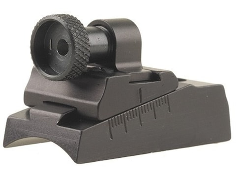 Williams WGRS-Legend Guide Receiver Peep Sight Modern Muzzleloading Legend and Wolverin...