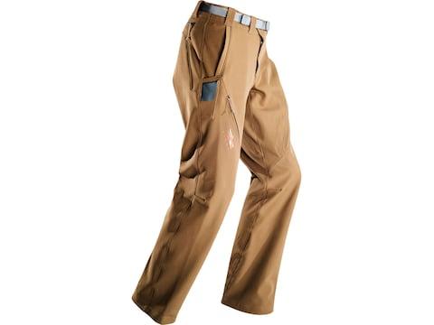 Sitka Gear Men's Dakota Pants Nylon/Polyester