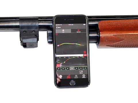 MantisX X7 Personal Firearms Training System