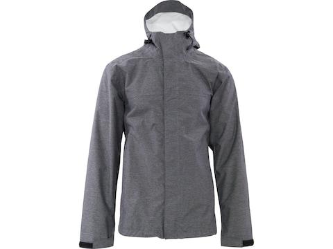 MidwayUSA Men's Rain Jacket