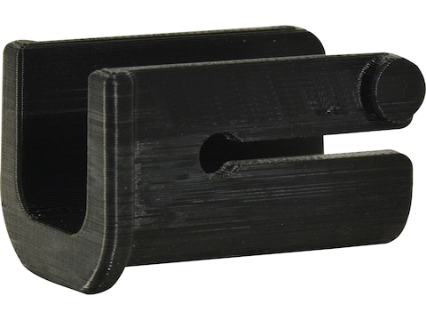 MagPump 9mm Luger Loader Adapter