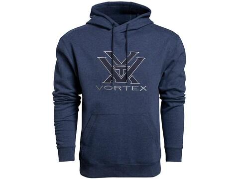 Vortex Optics Men's Comfort Hoodie