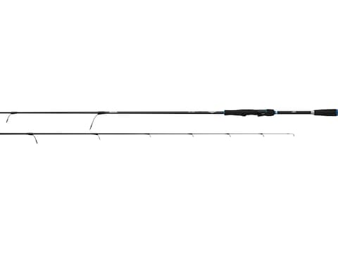 Daiwa Steez SVF AGS Spinning Rod
