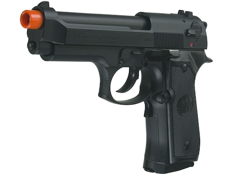 Beretta 92 FS AEG Airsoft Pistol