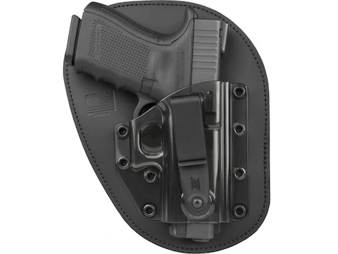 N8 Tactical Professional Holster