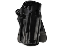 Galco Speed Paddle Holster Right Hand S&W J Frame 36 442 649