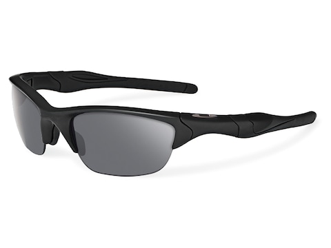 Oakley SI Half Jacket 2.0 Sunglasses