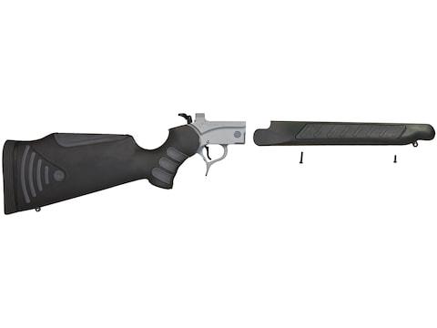 Thompson Center Encore Pro Hunter Rifle Frame Assembly