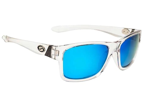 Strike King SK Plus Platte Polarized Sunglasses