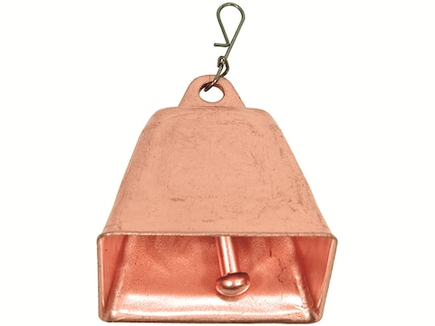 Eagle Claw Fishing Bell