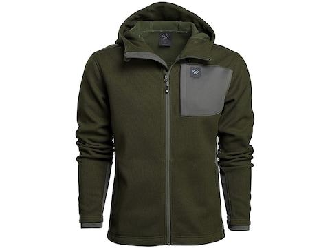 Vortex Optics Men's Shed Hunter Pro Jacket