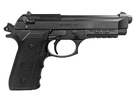 Girsan Regard Semi-Automatic Pistol
