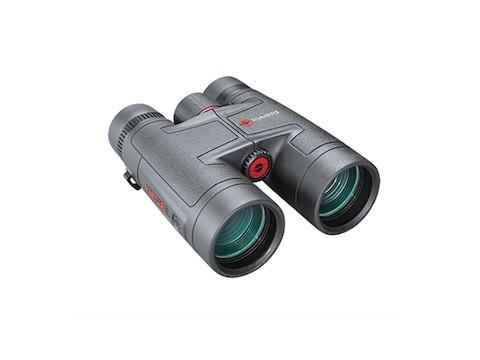 Simmons Venture Binocular