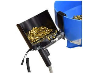 Reloading Presses | Reloading Kits | Press Parts & Accessories