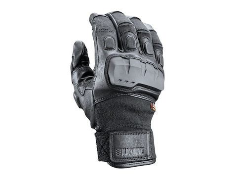 BLACKHAWK! Men's S.O.L.A.G Stealth Gloves