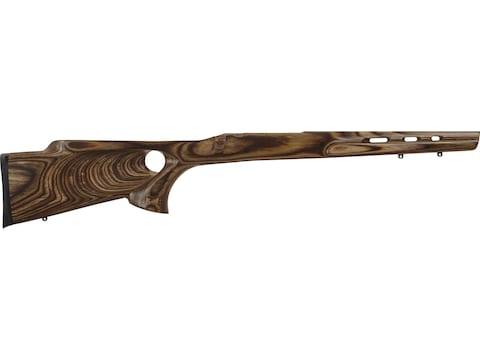 Boyds Featherweight Thumbhole Rifle Stock Tikka T3 Detachable Box Mag Factory Barrel Ch...