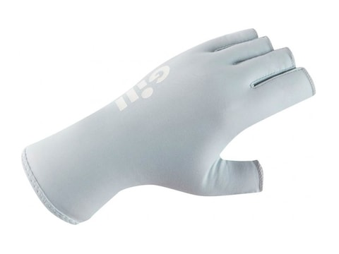 Gill Men's UV Tec Gloves