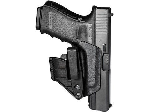 Mission First Tactical Minimalist Holster