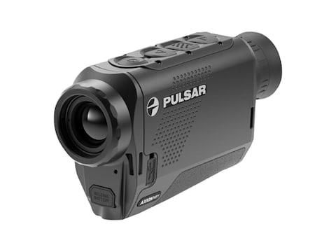 Pulsar Axion Key XM22 Thermal Monocular Matte