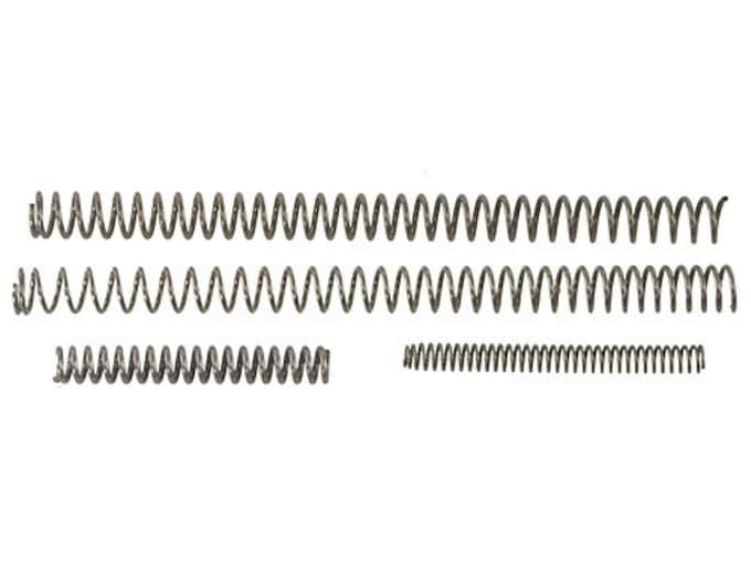 Wolff Recoil Spring Calibration Pack Browning Hi-Power