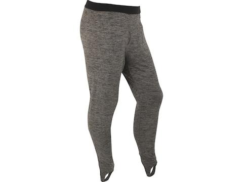 Drake Men's Baselayer Pants