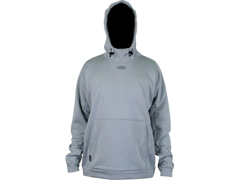 AFTCO Men's Shadow Performance Hoodie