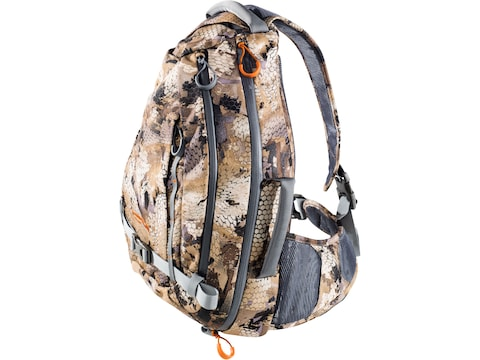 Sitka Gear Sling Choke Backpack