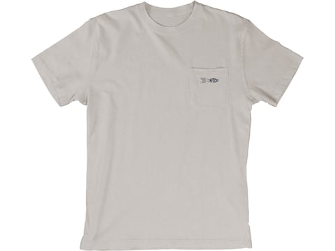 AFTCO Men's Anywater T-Shirt