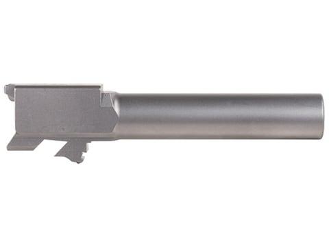 Smith & Wesson Barrel S&W SW40C, SW40V