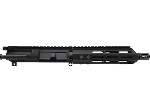 "AR-STONER AR-15 Pistol A3 Upper Receiver Assembly 5.56x45mm NATO 7.5"" Barrel with 7"" M-..."
