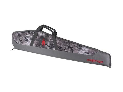 """Kryptek Aeron Shotgun Case 52"""" Nylon Raid"""