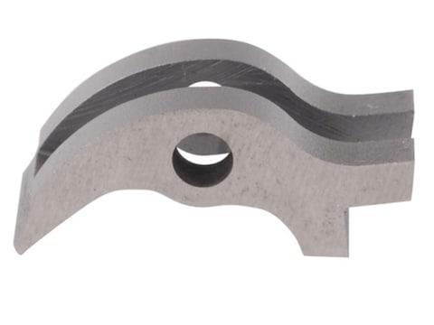 Cylinder & Slide Tactical Sear 1911