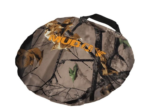 Muddy Outdoors Portable Hot Seat