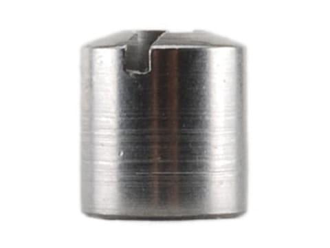 Ruger Base Pin Latch Nut Ruger Bearcat, Blackhawk, Super Blackhawk Hunter Stainless Steel