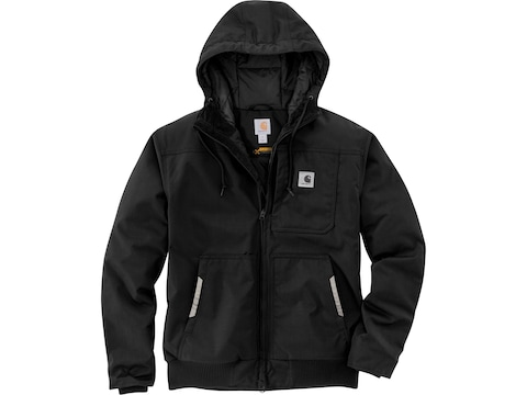 Carhartt Men's Yukon Extremes Insulated Active Jacket