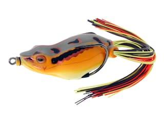 River2Sea Bully Wa 55 II Frog Copper Green