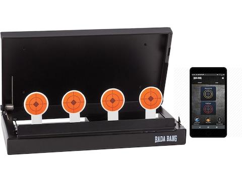 Air Venturi Bada Bang Bluetooth Air Gun Target