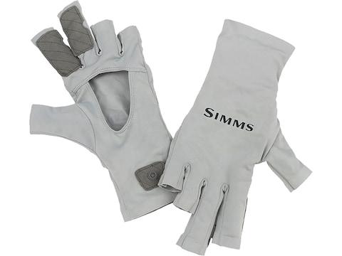 Simms Men's SolarFlex SunGlove