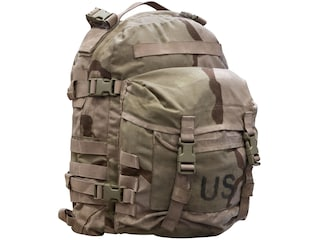 Military Surplus Gear | Shop Our Great Prices & Selection