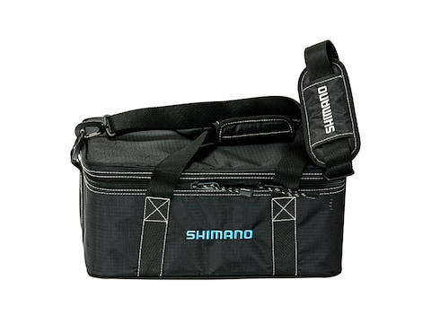 Shimano Bhaltair Reel Bag Medium