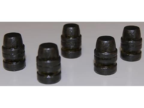 Missouri Bullet Company Bullets 45 Colt (Long Colt) (452 Diameter) 255 Grain Hi-Tek Coa...