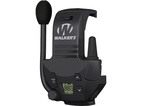 Walker's Razor Walkie Talkie