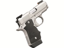 Kimber Micro 9 Two-Tone (DN) Pistol 9mm Luger 3 15 Barrel 7